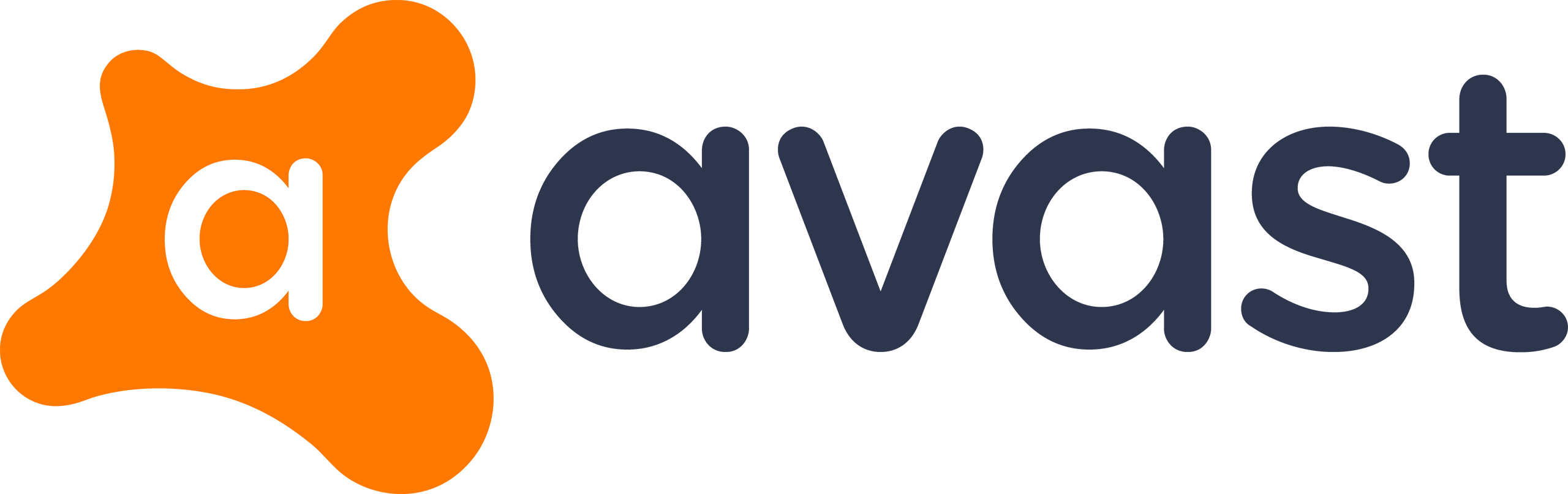 assets/static/images/membership/logos/Avast.png