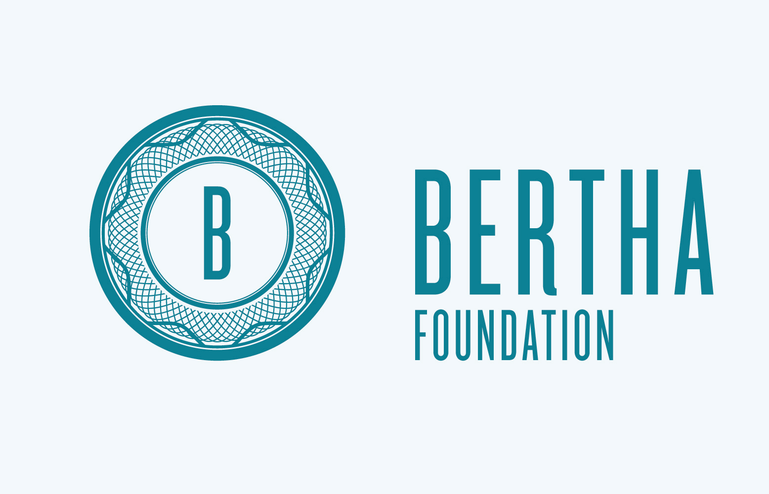 assets/static/images/sponsors/Bertha_Foundation.jpg